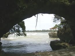 Karang Bolong