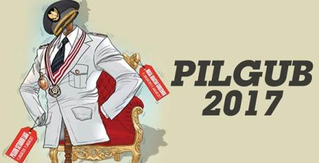 pilgubbanten2017